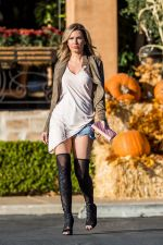 ana-braga-out-and-about-in-los-angeles-141017_4.jpg