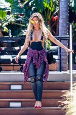 ana-braga-out-and-about-in-malibu-08-31-2017_5.jpg